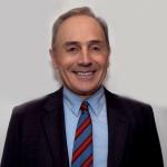Robert W. Brooks, MD