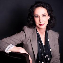 Sabina E. Preter, MD