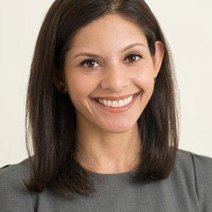 Samreen Hasan, MD, MPH