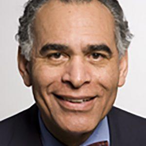 Samuel L. Guillory, MD