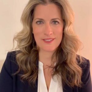Sandra Nicole Gelbard, MD