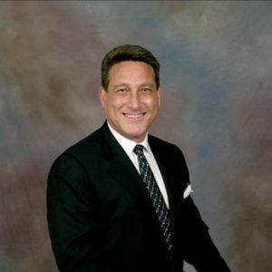 Scott M. Kessler, MD