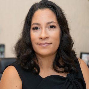 Sharon M. Batista, MD