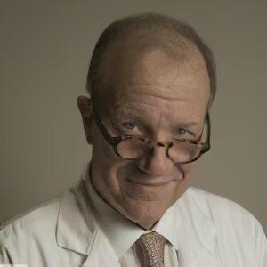 Stuart Orsher, MD