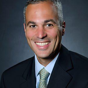 Thomas A. Lallas, MD