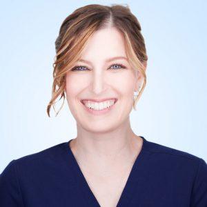 Amy Wechsler, MD, PC