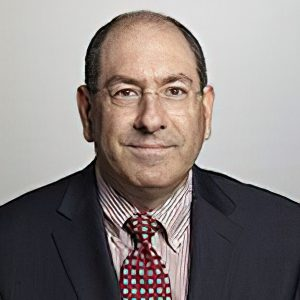 Anthony Vine, MD, FACS