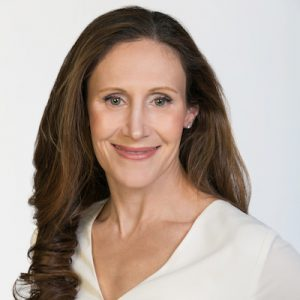 Carly Snyder, MD