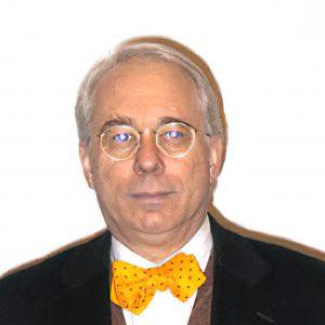 David J. Wolf, MD