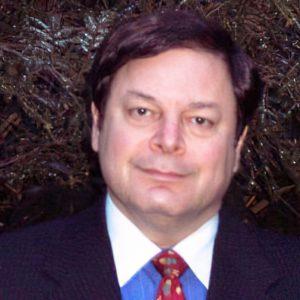 Howard Schiff, MD