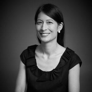 Jennifer L. Wu, MD