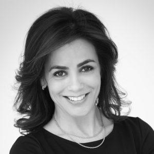 Julia Perlmutter Samton, MD