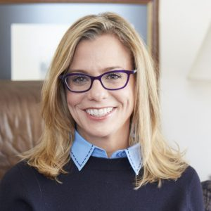 Lori Sidman, MD