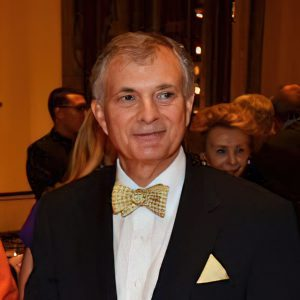 Michael Schmerin, MD