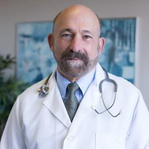 Michael Siegal, MD, PhD