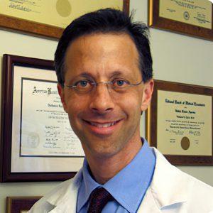 Nathaniel L. Tindel, MD