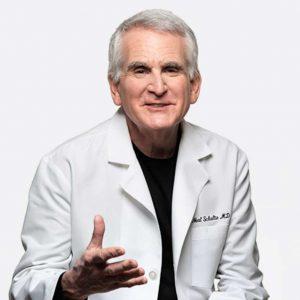 Neal Schultz, MD