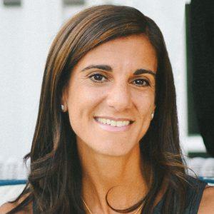 Sheeva Talebian, MD