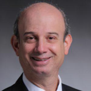 Stanley Selim Schrem, MD