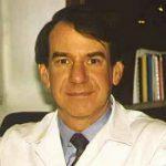 Wellington Tichenor, MD