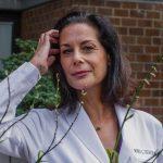 Wendy S. Ziecheck, MD